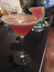 cocktails_melon