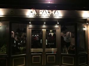 restaurant_exterior_night