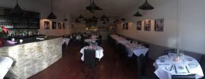 restaurant_interior_2a